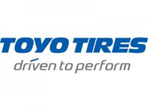 Toyo-Tyres