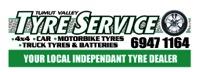 Tumut Valley Tyre Service